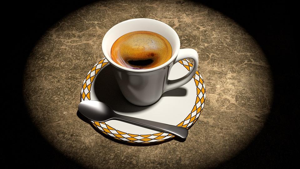 סגפרדו בית קפה במשמר השרון