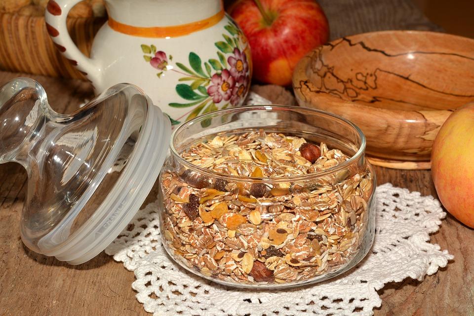 בוקר טוב אירית שבח ארוחות בוקר משובחות באזור עמק חפר.