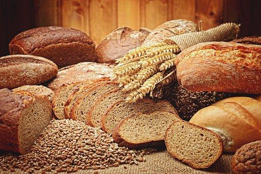 ברדו בית לחם וקפה